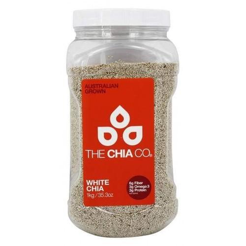 Hạt chia trắng The Chia Co 1kg