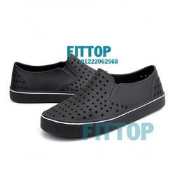 Giày nhựa native FITTOP NTM-3