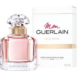 Nước hoa nữ Mon Guerlain của hãng GUERLAIN 30ML