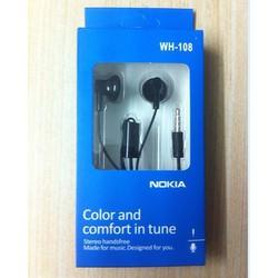 Tai Nghe Lumia-108