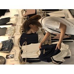 Áo thun kiểu xách tay của Thailand