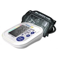 Máy đo huyết áp bắp tay Ensure gold