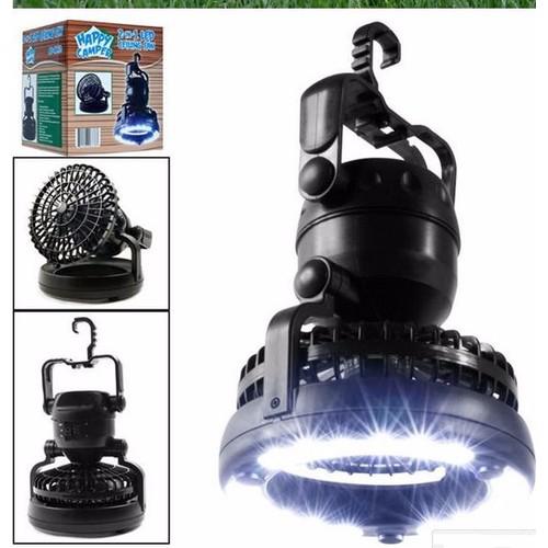 đèn treo lều combo 4 bộ - 5604985 , 9458734 , 15_9458734 , 1026000 , den-treo-leu-combo-4-bo-15_9458734 , sendo.vn , đèn treo lều combo 4 bộ