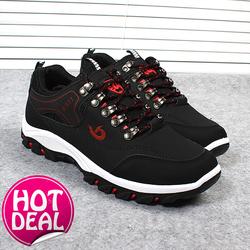 Giày thể thao nam - Giày thể thao nam T0101