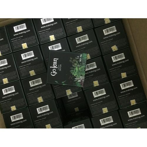 trà giảm cân golean detox bao hàng công ty chính hảng - 5606257 , 9461988 , 15_9461988 , 450000 , tra-giam-can-golean-detox-bao-hang-cong-ty-chinh-hang-15_9461988 , sendo.vn , trà giảm cân golean detox bao hàng công ty chính hảng