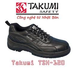 Giày Nhật Bản Takumi TSH 120