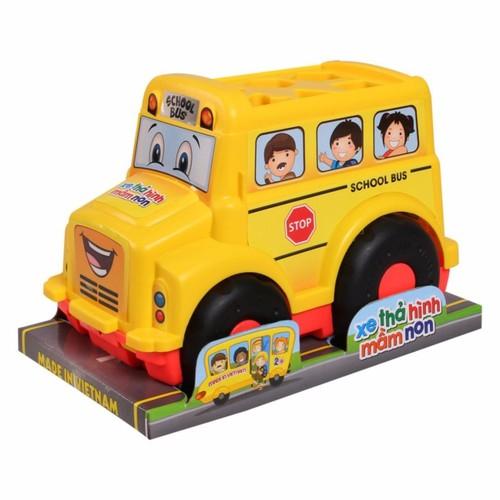 Xe Bus Thả Hình Chính Hãng AnTo Hàng Việt Nam - 5612690 , 9475532 , 15_9475532 , 175000 , Xe-Bus-Tha-Hinh-Chinh-Hang-AnTo-Hang-Viet-Nam-15_9475532 , sendo.vn , Xe Bus Thả Hình Chính Hãng AnTo Hàng Việt Nam