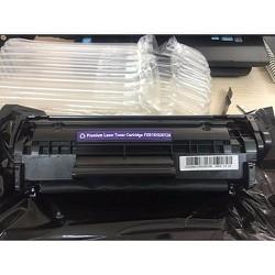 [HOT] Hộp mực 12A cho canon 2900,3300 nhập khẩu siêu rẻ , siêu mịn