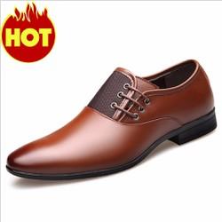 Giày Lười Nam Da Thật - Phong Cách Lịch Lãm - G52