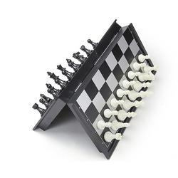 Bộ bàn cờ vua nâm châm