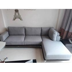 Sofa giá tốt cho phòng khách nhà bạn.