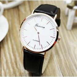 Đồng hồ geneva da DH353