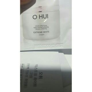 Kem Dưỡng Trắng Da O_hui Extreme White - kemduoiextreme White thumbnail
