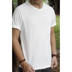 Áo thun T-Shirt OLDSAINTS