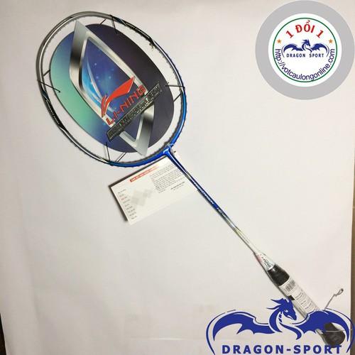 Vợt cầu lông Li ning HC 1250