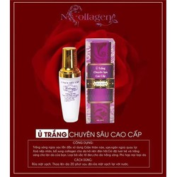 ủ face n collagen