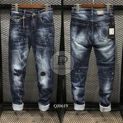 Quan jeans nam