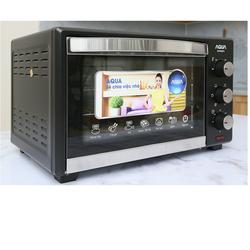 Lò nướng Sanyo Aqua ATO-R5074 29L 1600W
