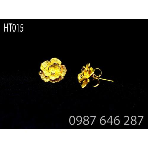 HOA TAI HT015