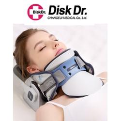 Đai kéo giãn cột sống cổ DiskDr CS-500
