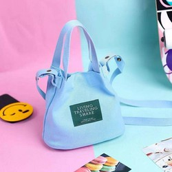 túi xách nữ thời trang - hàng loại 1