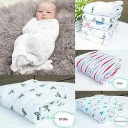 khăn aden hàng chuẩn cỡ đại khăn xô đa chức năng