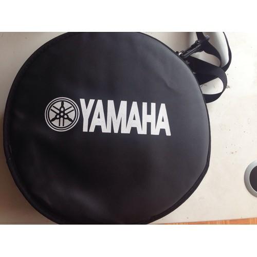 Bao da Trống Gõ bo 3 lớp Yamaha