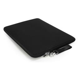túi chống sốc laptop 15.6 inch loại tốt