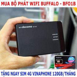 Thiết bị wifi 3g 4g chuyên dụng-wifi không dây-thiết bị wifi du lịch