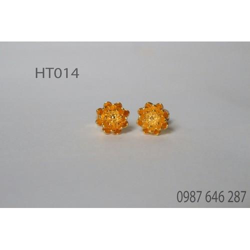 HOA TAI HT014