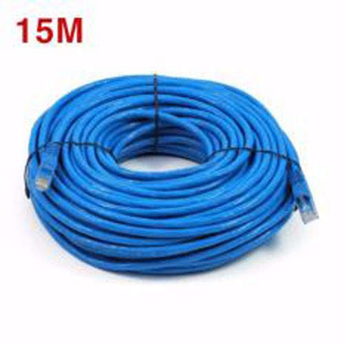 Dây Cáp mạng internet  Mạng LAN KVH 2 đầu đúc sẵn 15M loại tốt - 5616177 , 9481512 , 15_9481512 , 55000 , Day-Cap-mang-internet-Mang-LAN-KVH-2-dau-duc-san-15M-loai-tot-15_9481512 , sendo.vn , Dây Cáp mạng internet  Mạng LAN KVH 2 đầu đúc sẵn 15M loại tốt
