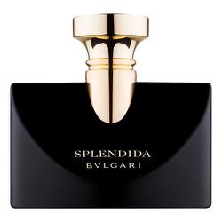Nước hoa nữ BVLGARI Splendida Jasmin Noir - Eau de Parfum 100ml