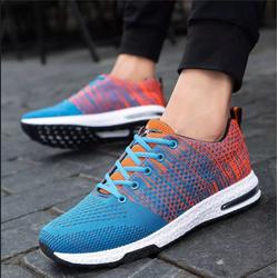 giày thể thao chạy bộ Sneaker nam sành điệu