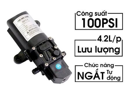 kw2Ith_simg_ce14b3_446x307_max.jpg