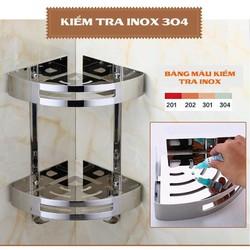 Giá để đồ đa năng 2 tầng JIKAS JK 9047