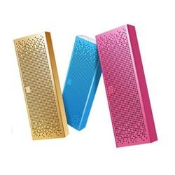Loa di động bluetooth Xiaomi Mi Speaker 2
