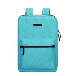 Balo laptop Cartinoe Spotlight Series Pale Blue