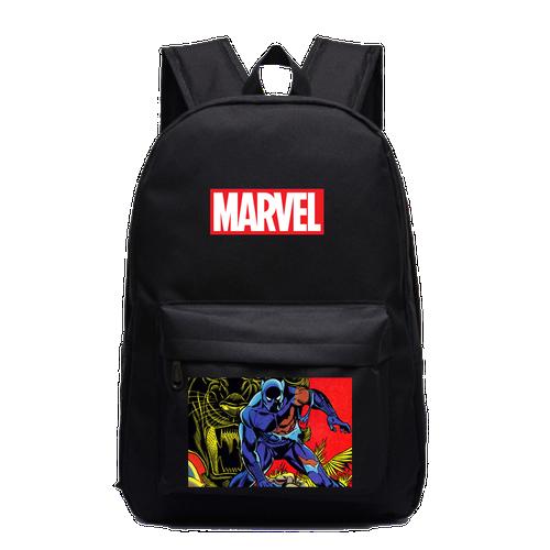 Balo Marvel BlackPanther