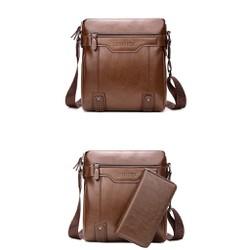Túi đưng laptop mini