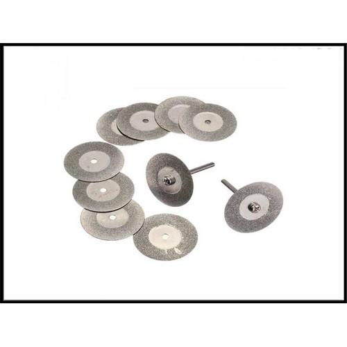 Bộ 10 Đĩa cắt kim cương , phụ kiện máy khoan mài khắc mini đa năng - 5622186 , 9494298 , 15_9494298 , 119000 , Bo-10-Dia-cat-kim-cuong-phu-kien-may-khoan-mai-khac-mini-da-nang-15_9494298 , sendo.vn , Bộ 10 Đĩa cắt kim cương , phụ kiện máy khoan mài khắc mini đa năng