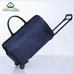 Vali du lịch xách tay, vali kéo đa năng