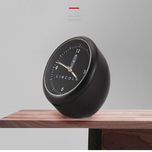 Đồng hồ oto