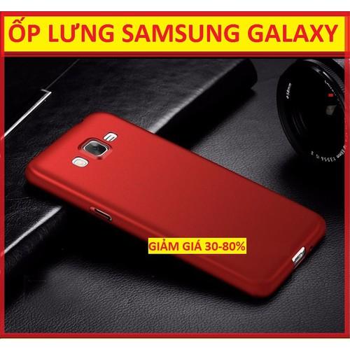 ỐP LƯNG SAMSUNG GALAXY G530