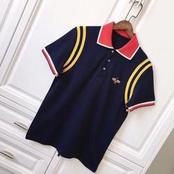 áo phông hè nam 2018