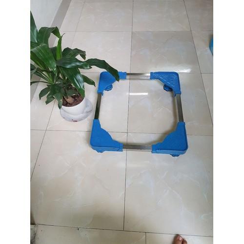 Chân kê máy giặt - 5626818 , 9504126 , 15_9504126 , 210000 , Chan-ke-may-giat-15_9504126 , sendo.vn , Chân kê máy giặt