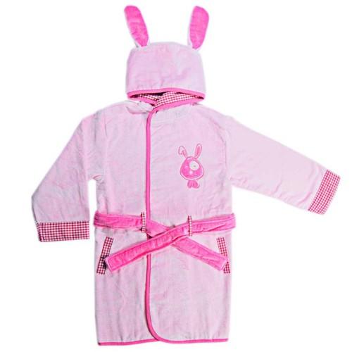 Áo choàng tắm trẻ em Mollis - N32 - 5626460 , 9503526 , 15_9503526 , 455000 , Ao-choang-tam-tre-em-Mollis-N32-15_9503526 , sendo.vn , Áo choàng tắm trẻ em Mollis - N32