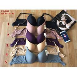 Áo ngực bigsize hàng Thái Lan - Sis8568