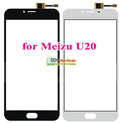 Màn hình cảm ứng Meizu U20 chính hãng - 5630115 , 9510921 , 15_9510921 , 240000 , Man-hinh-cam-ung-Meizu-U20-chinh-hang-15_9510921 , sendo.vn , Màn hình cảm ứng Meizu U20 chính hãng