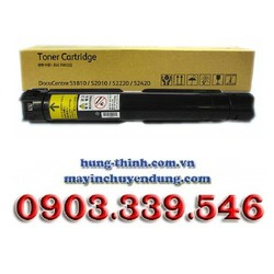 Mực Photocopy Xerox CT201911 Black Toner Cartridge