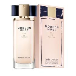 Nước hoa nữ Modern Muse
